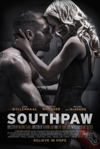 southpawposterbig