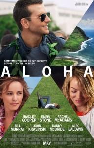 alohaposter